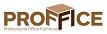 Proffice Online Satış Mağazası